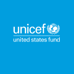 UNICEF us fund
